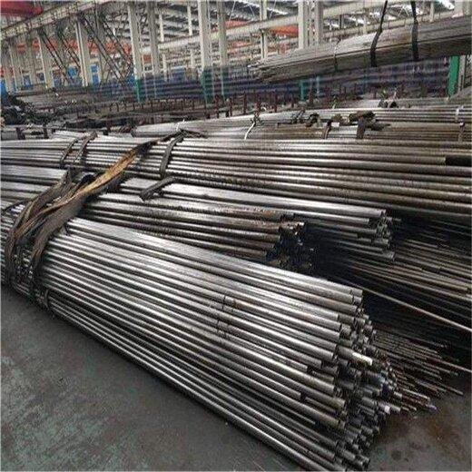 245X24無縫鋼管材質20#優惠零售價格