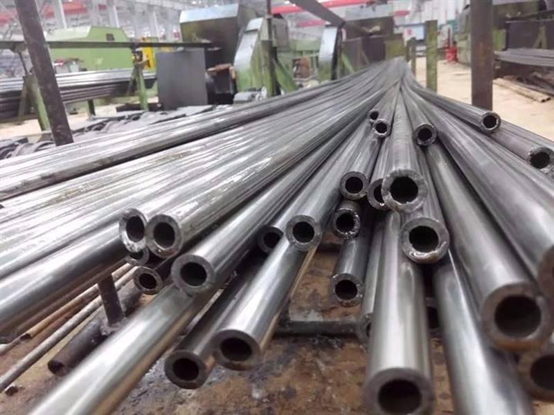 245X21無縫鋼管材質20#優惠零售價格