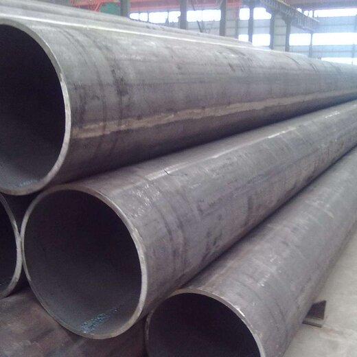 127X29無縫鋼管材質20#優惠零售價格