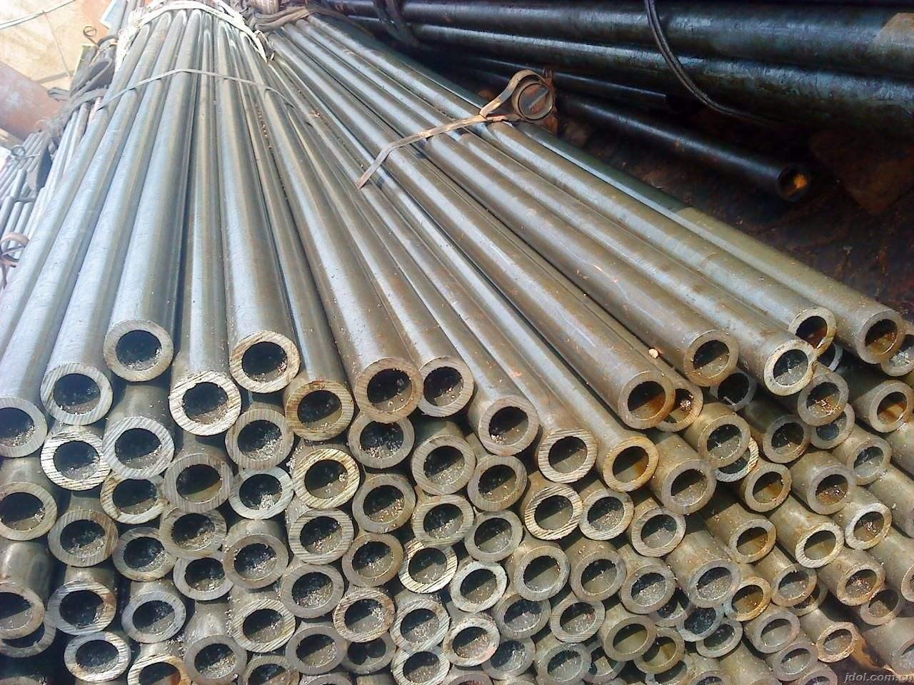 402X64無縫鋼管材質20#優惠零售價格