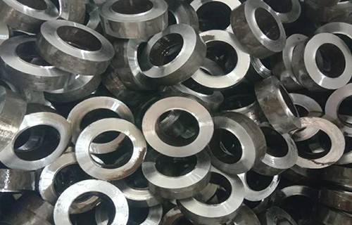 245X64無縫鋼管材質20#優惠零售價格