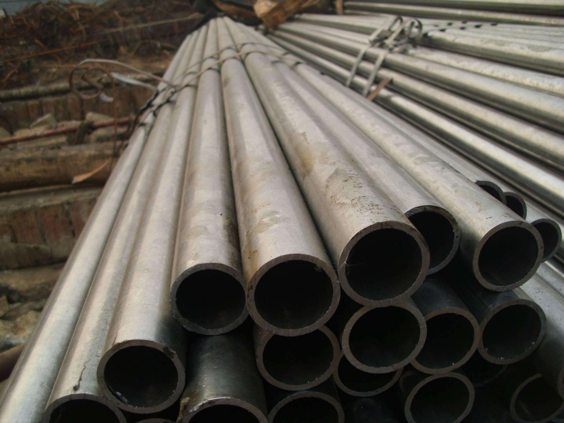 402X74無縫鋼管材質20#優惠零售價格