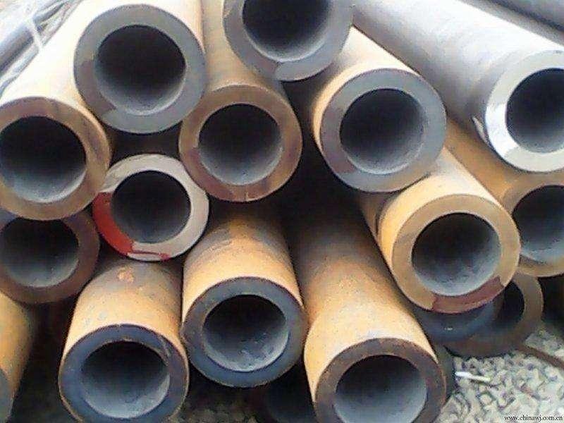 180X50無縫鋼管材質20#優惠零售價格