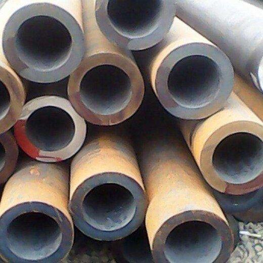 457X34無縫鋼管材質20#優惠零售價格