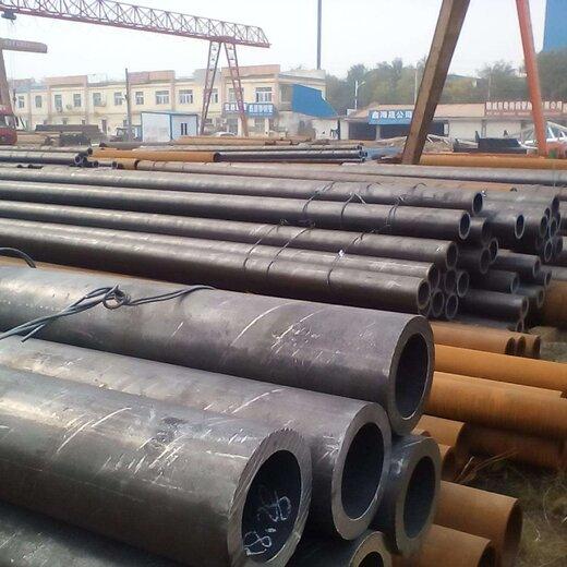 8919無縫鋼管材質20#價格報價
