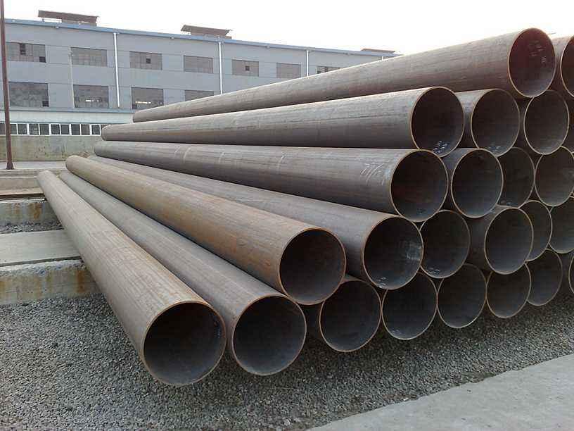 377X12無縫鋼管材質20#優惠零售價格