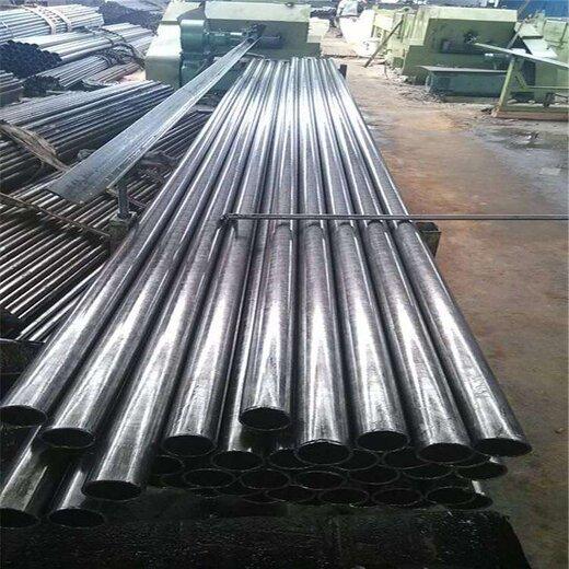 325X51無縫鋼管材質20#優惠零售價格
