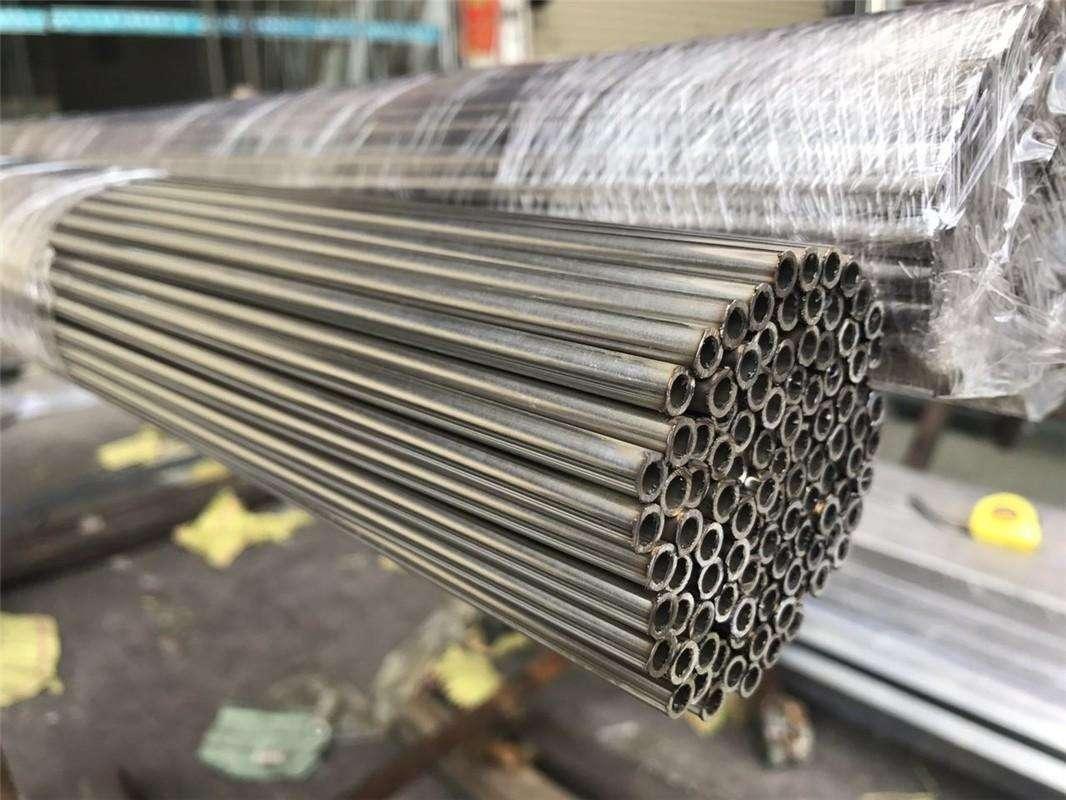 152X25無縫鋼管材質20#優惠零售價格