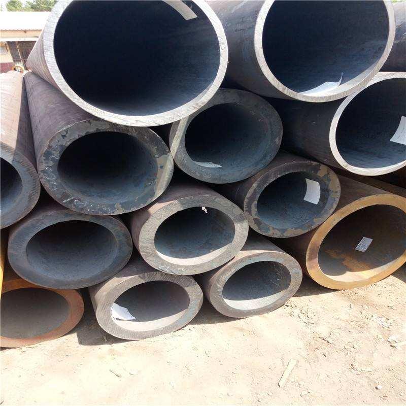 40*8無縫鋼管材質20#價格報價