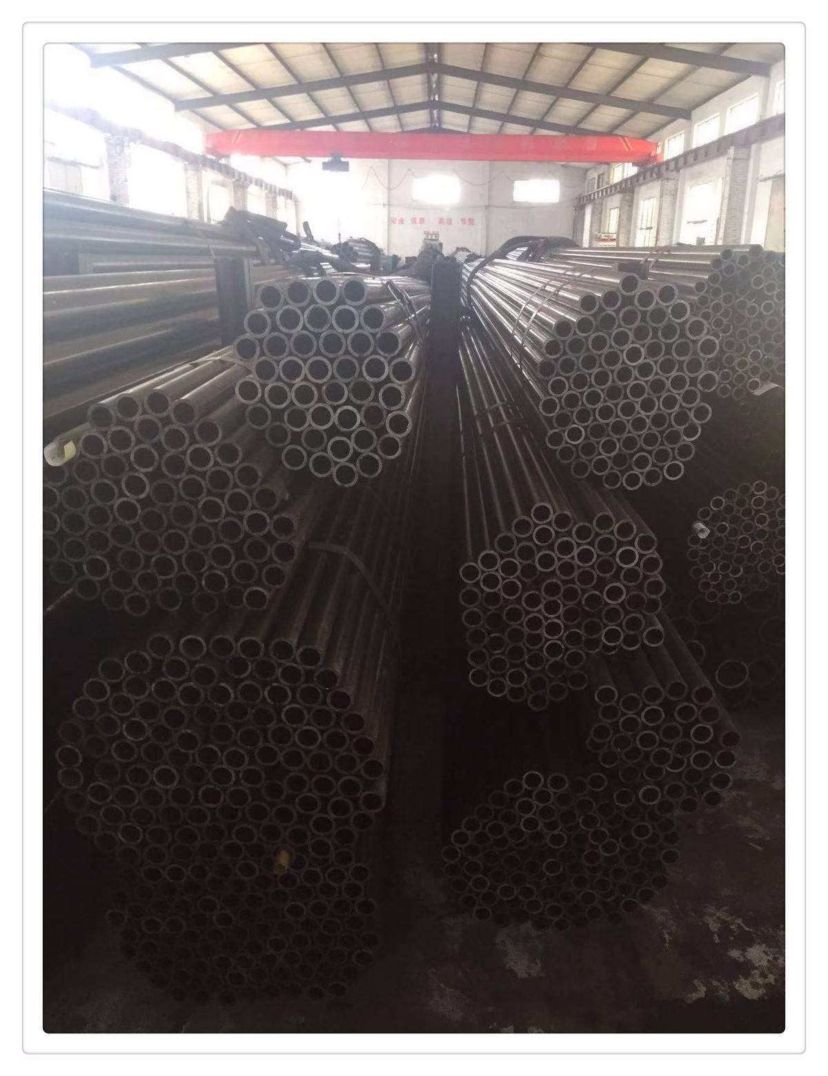 508X30無縫鋼管材質20#優惠零售價格