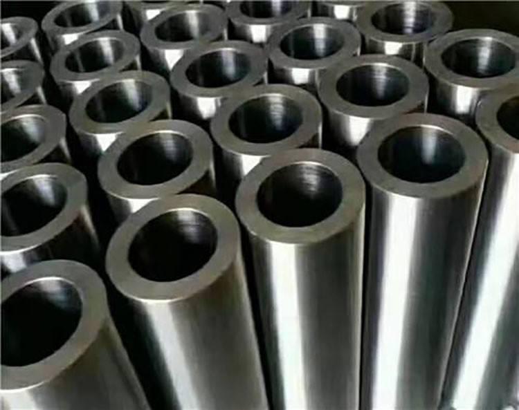 219X40無縫鋼管材質20#優惠零售價格