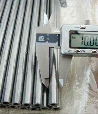 500X53無縫鋼管材質20#優惠零售價格