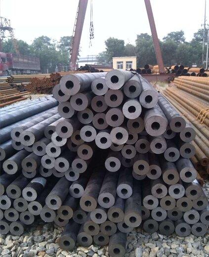 560X72無縫鋼管材質20#優惠零售價格