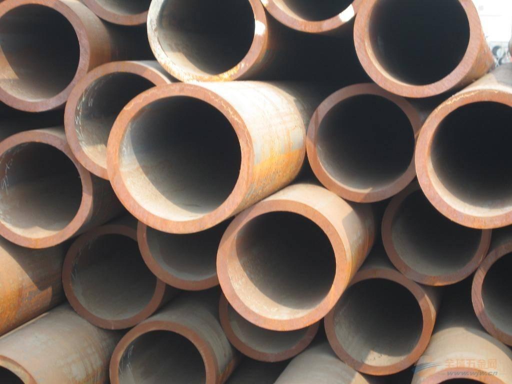 76*5無縫鋼管材質20#價格報價