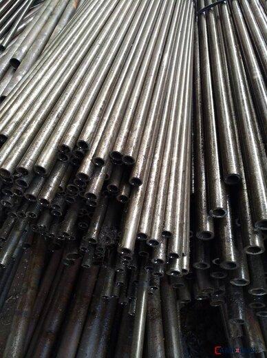 560X29無縫鋼管材質20#優惠零售價格