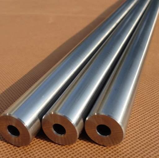 299X16無縫鋼管材質20#優惠零售價格