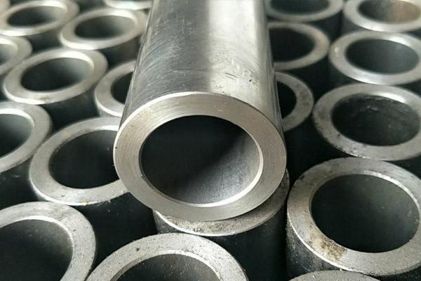 530X59無縫鋼管材質20#優惠零售價格