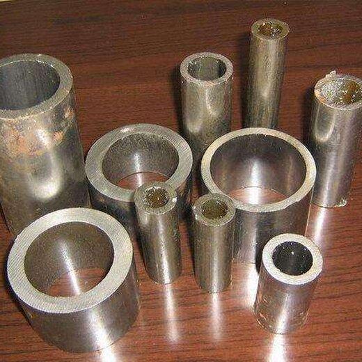 63.5X7無縫鋼管材質20#優惠零售價格