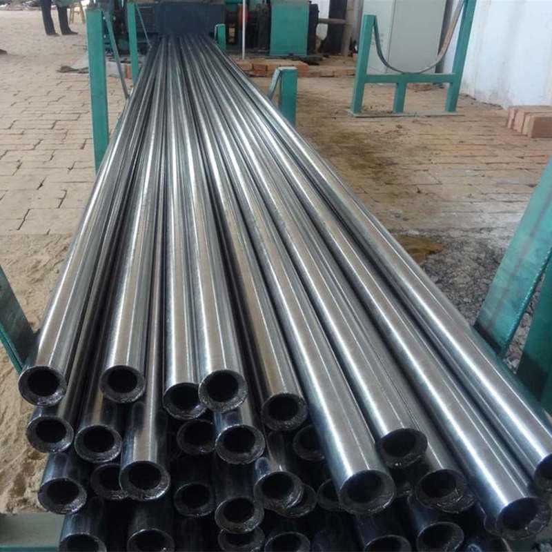 54X7無縫鋼管材質20#優惠零售價格