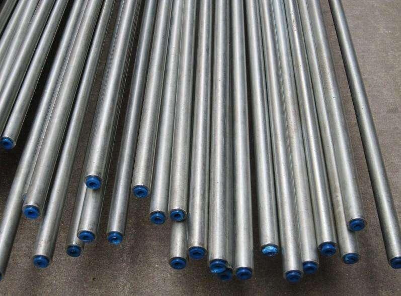 180X9無縫鋼管材質20#優惠零售價格