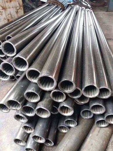 365X57無縫鋼管材質20#優惠零售價格