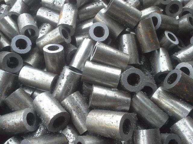76*7無縫鋼管材質20#價格報價