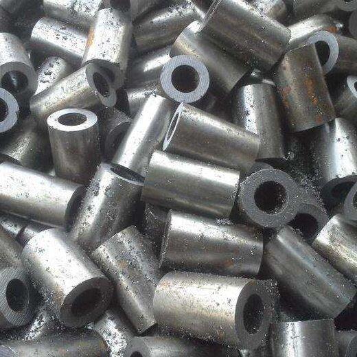530X50無縫鋼管材質20#優惠零售價格