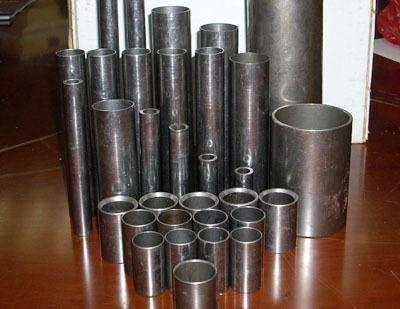 42X10無縫鋼管材質20#優惠零售價格
