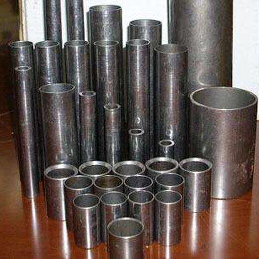 245X51無縫鋼管材質20#優惠零售價格