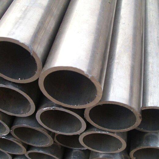 54X14無縫鋼管材質20#優惠零售價格