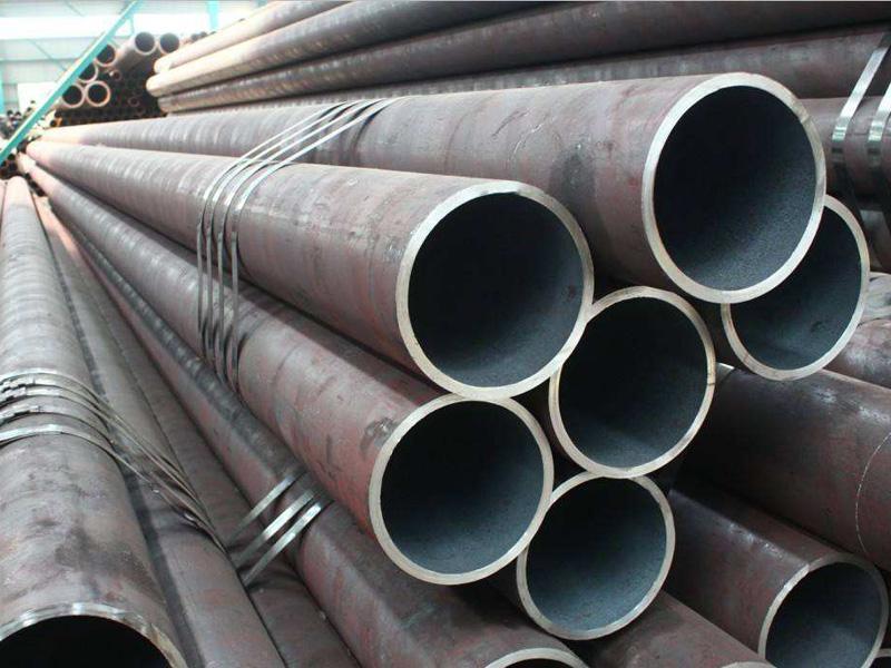 245X59無縫鋼管材質20#優惠零售價格