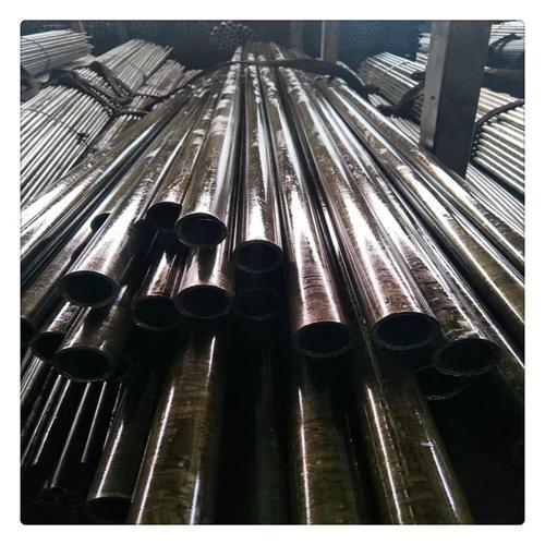 457X21無縫鋼管材質20#優惠零售價格