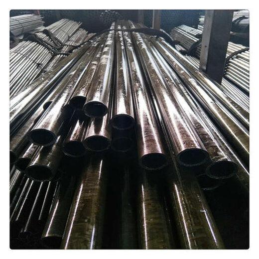 630X21無縫鋼管材質20#優惠零售價格