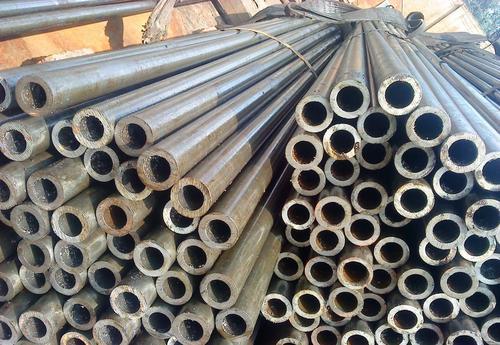 152X16無縫鋼管材質20#優惠零售價格