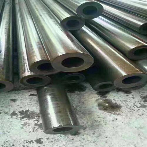299X71無縫鋼管材質20#優惠零售價格