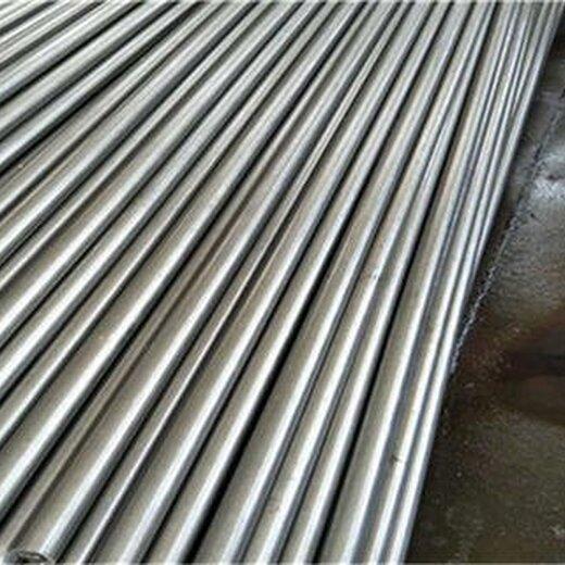 500X14無縫鋼管材質20#優惠零售價格
