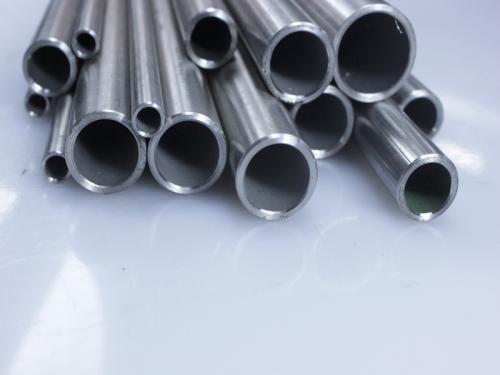 102X31無縫鋼管材質20#優惠零售價格