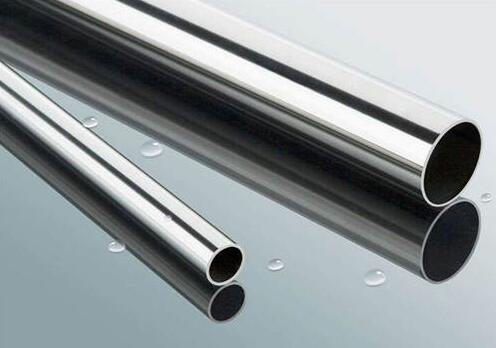 351X56無縫鋼管材質20#優惠零售價格