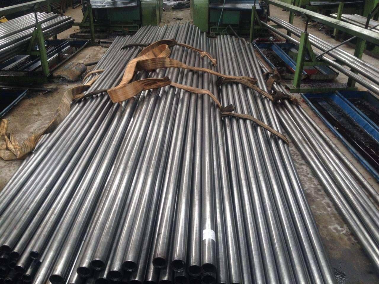 530X21無縫鋼管材質20#優惠零售價格
