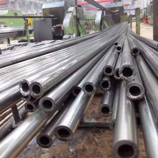 457X39無縫鋼管材質20#優惠零售價格