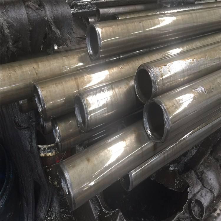 39X11無縫鋼管材質20#優惠零售價格