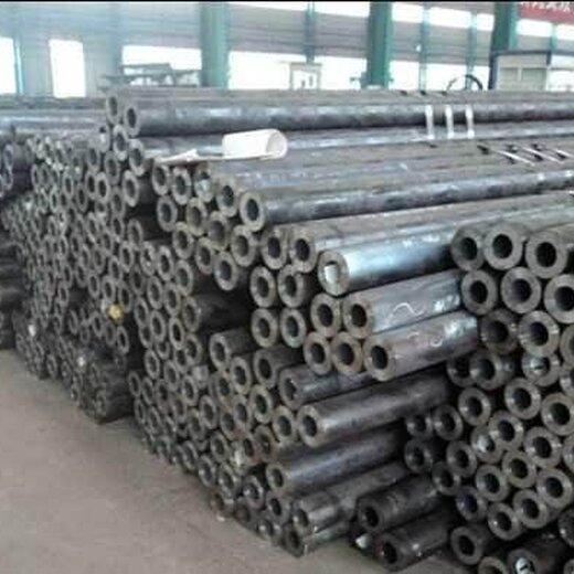 299X9無縫鋼管材質20#優惠零售價格
