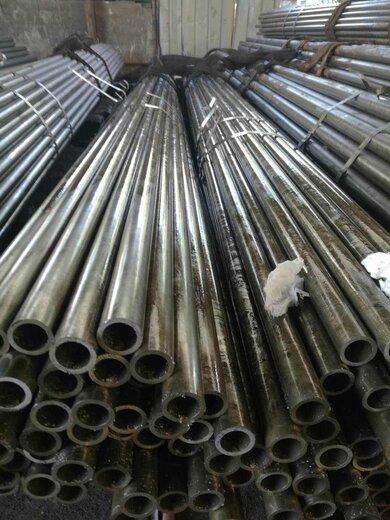 168X18無縫鋼管材質20#優惠零售價格