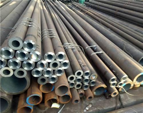 232X48無縫鋼管材質20#優惠零售價格