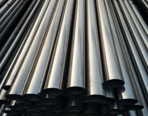 180X43無縫鋼管材質20#優惠零售價格
