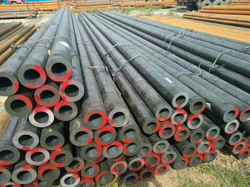 273X30無縫鋼管材質20#優惠零售價格