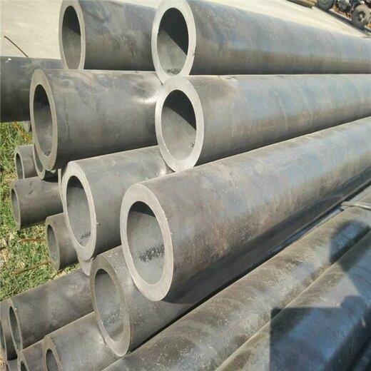 133X18無縫鋼管材質20#優惠零售價格