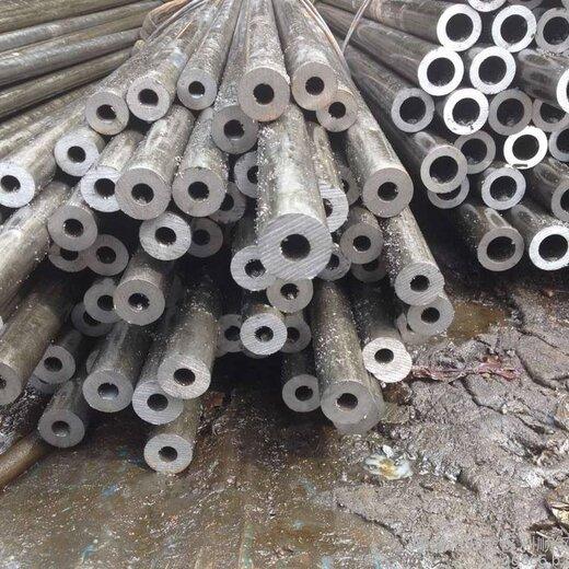 480X34無縫鋼管材質20#優惠零售價格