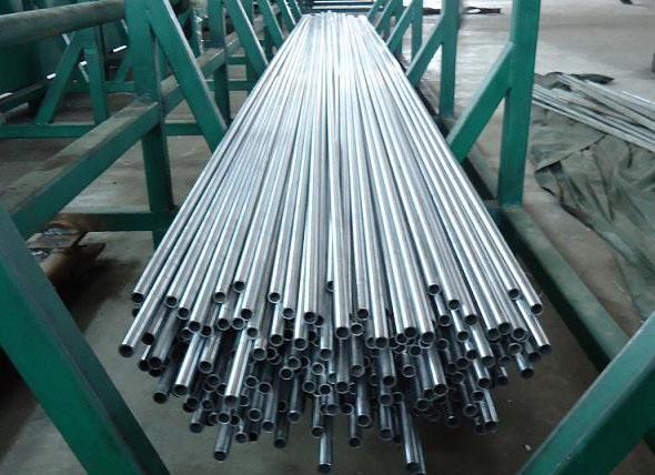 508X36無縫鋼管材質20#優惠零售價格