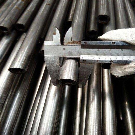 377X45無縫鋼管材質20#優惠零售價格